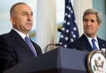 ABD ve Türkiye Arasındaki Kritik Görüşme