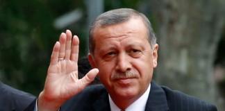 Cumhurbaşkanı Erdoğan Koç Ailesine Taziye Telefonu Açtı