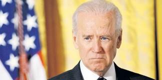 Joe Biden'ın Gizli Planı Ortaya Çıktı!