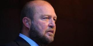 Mustafa Koç Davos'ta Ne Konuşacaktı