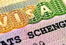Yunanistan Schengen'i Sarsıyor!