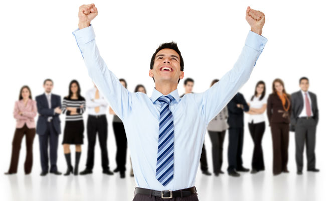 İş Hayatında Nasıl Başarılı Olursunuz?