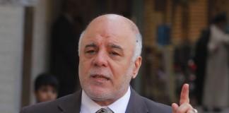 İbadi'den Flaş Açıklama: Kürdistan Irak'ın Parçası