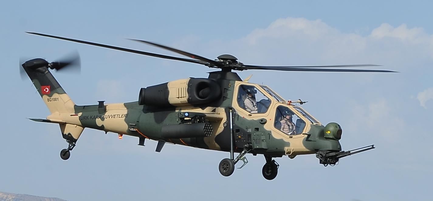 İdil'de PKK'ya Hava Operasyonu!İdil'de PKK'ya Hava Operasyonu!İdil'de PKK'ya Hava Operasyonu!