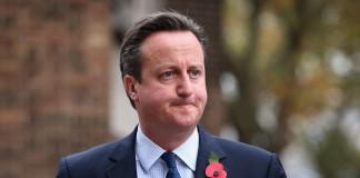 İngiltere'nin Kaderi 23 Haziran'da Belli Olacak!