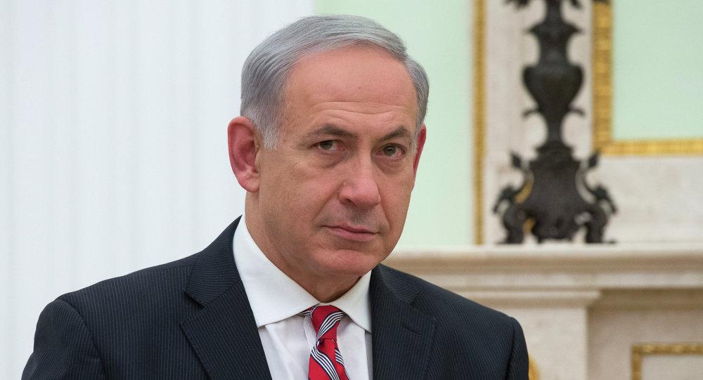 İsrail'den Ateşkese 'Kırmızı Çizgi' Uyarısı
