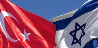 İsrail ile Tazminat Tamam, Sıra Ablukada