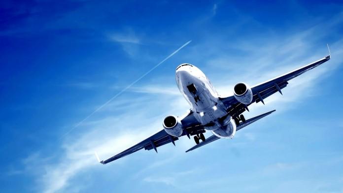 2015'in En Değerli Havayolu Markaları Belli Oldu!