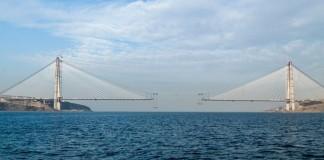 3. Köprü'de Flaş Gelişme: Bağlantı Yolları İhaleleri Yine Ertelendi!