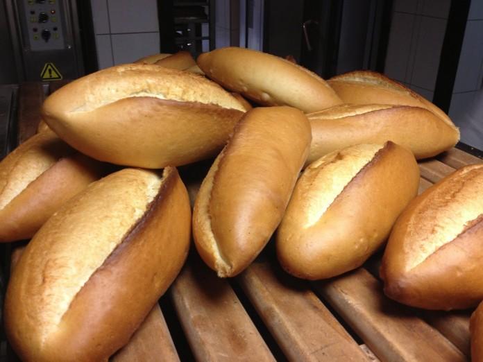 76 Yıl Sonra Ekmekte İndirim Kartı Dönemi