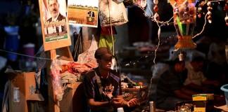 ABD, Şimdi de Müslüman Kardeşler'i Terör Örgütü İlan Etti