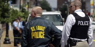 ABD'de Korkunç Vahşet! 6 Kişi Evinde Ölü Bulundu