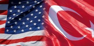 ABD'nin PYD açıklamasına Dışişleri'nden Sert Yanıt