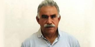 AYM'den Kritik Abdullah Öcalan Kararı