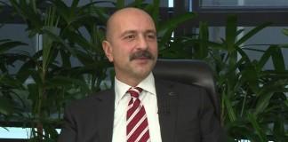 Akın İpek'i Şoka Sokacak Karar!