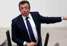 Altay Sert Konuştu: Cumhurbaşkanı da Kim Oluyor!