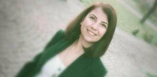 Bakanlık Çalışanı Gülşen Yıldız, Ankara'daki patlamada hayatını kaybetti!