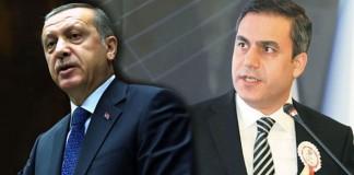 """""""Bu Kadar da Olmaz"""" Dedirten Erdoğan Belgeseli"""