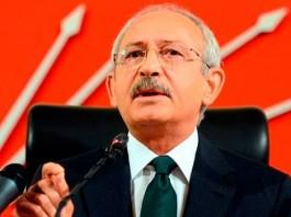 CHP Teşkilatına Seçim Talimatı! Ufukta Erken Seçim mi Var!