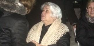 Dündar'ın Annesi Öznur Dündar: Hakimlerimizle Gurur Duydum