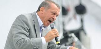 Dündar-Gül Bahane... İşte Erdoğan'ı Çıldırtan Asıl Tablo!