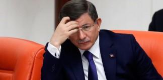 Davutoğlu'ndan 28 Şubat Süreci Yorumu