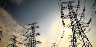 Elektrik Faturanız Yüksek Mi Geliyor?