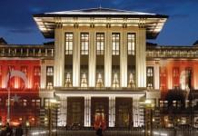 Erdoğan Örtülü Ödenekten 500 Milyon Lira Harcadı