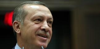 Rus Yetkili: Erdoğan, Şımarık Bir Çocuk Gibi Konuşuyor