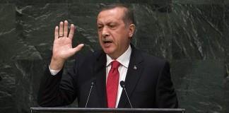 Erdoğan, Bu Habere Çok Kızacak!