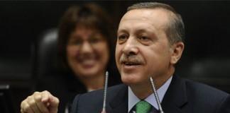 Erdoğan, Ortadoğu'da Neden Çok Seviliyor? İşte Nedeni...