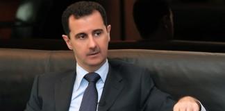 Esad'dan Kritik Açıklama: Ateşkese Hazırız