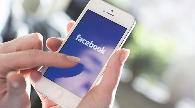 Facebook'ta Artık Irkçı Paylaşımlara Yer Yok