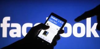 Facebook'tan Yepyeni Emojiler!