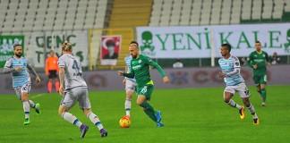 Fenerbahçe'de Derbi Öncesi Büyük Kayıp!