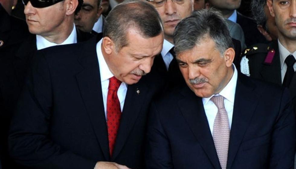 Flaş İddia! Erdoğan'ın Koltuk Teklifini Gül Reddetti!