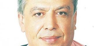 Gazeteci Erdal Bilaller Hayatını Kaybetti!