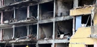 Hükümet, Diplomatlara YPG Bağlantısına Dair Kanıt Sunamamış