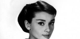 Hepburn'un Oğlu Geldi!