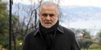 Kenan Işık'a Belediye Başkanı Trolünden Büyük Saygısızlık!