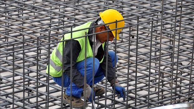 'Kiralık İşçi' Tasarısına Meclis'ten Onay Çıktı!