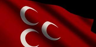 MHP'de Muhaliflere Şok Darbe!