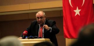 MHP'deyken 'Vallahi Billahi' Ak Parti'ye Geçince 'A Cahiller A Kafasızlar'