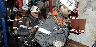 Maden Kazası: 26 Madenci Hayatını Kaybetti!