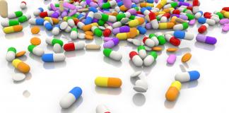 Ne Kadar İlaç Kullanıyoruz?
