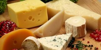 Peynir Nasıl Saklanır?