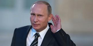 Putin, Erdoğan'ın Telefonlarına Neden Bakmıyor?