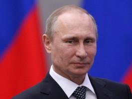 Putin'in Teslimcisi Görüştü!