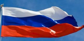 Rusya'dan Kınama Mesajı: Saldırıyı Sert Şekilde Kınıyoruz