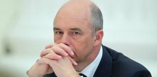 Rusya'dan 'Kriz Uzun Sürecek' Uyarısı!